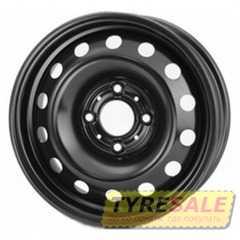 KFZ 7730 Black - Интернет магазин шин и дисков по минимальным ценам с доставкой по Украине TyreSale.com.ua