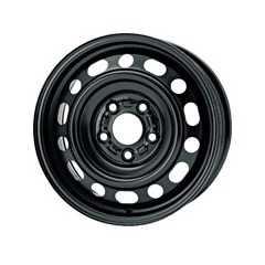 KFZ 7975 Black - Интернет магазин шин и дисков по минимальным ценам с доставкой по Украине TyreSale.com.ua