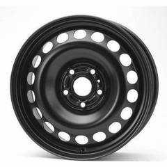 KFZ 8005 Black - Интернет магазин шин и дисков по минимальным ценам с доставкой по Украине TyreSale.com.ua