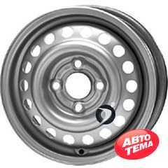 KFZ 8426 - Интернет магазин шин и дисков по минимальным ценам с доставкой по Украине TyreSale.com.ua