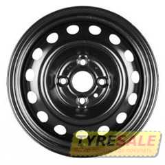 KFZ 8525 - Интернет магазин шин и дисков по минимальным ценам с доставкой по Украине TyreSale.com.ua