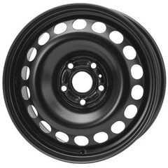 KFZ 8795 Black - Интернет магазин шин и дисков по минимальным ценам с доставкой по Украине TyreSale.com.ua