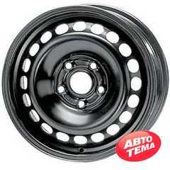 KFZ 8860 Black - Интернет магазин шин и дисков по минимальным ценам с доставкой по Украине TyreSale.com.ua