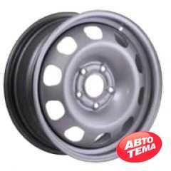 KFZ 8873 - Интернет магазин шин и дисков по минимальным ценам с доставкой по Украине TyreSale.com.ua