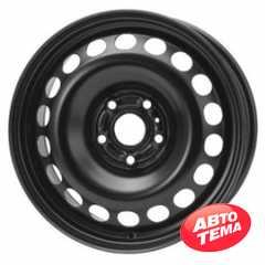 KFZ 8955 Black - Интернет магазин шин и дисков по минимальным ценам с доставкой по Украине TyreSale.com.ua