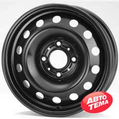 KFZ 9110 B - Интернет магазин шин и дисков по минимальным ценам с доставкой по Украине TyreSale.com.ua