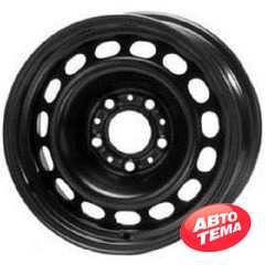KFZ 9118 B - Интернет магазин шин и дисков по минимальным ценам с доставкой по Украине TyreSale.com.ua