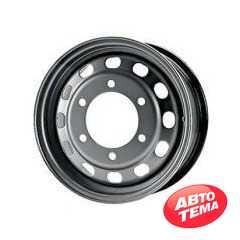 KFZ 9130 - Интернет магазин шин и дисков по минимальным ценам с доставкой по Украине TyreSale.com.ua