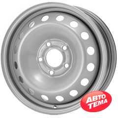 KFZ 9133 Silver - Интернет магазин шин и дисков по минимальным ценам с доставкой по Украине TyreSale.com.ua