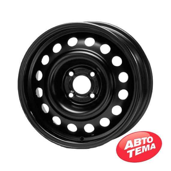 KFZ 9147 B - Интернет магазин шин и дисков по минимальным ценам с доставкой по Украине TyreSale.com.ua