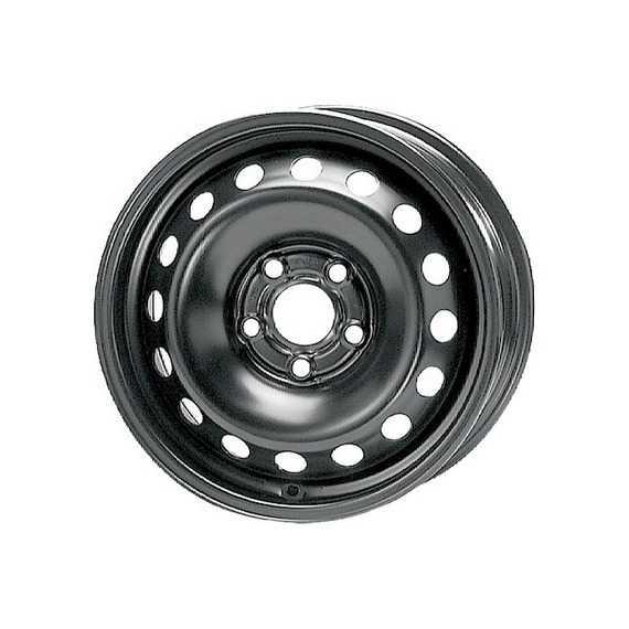 KFZ 9360 Black - Интернет магазин шин и дисков по минимальным ценам с доставкой по Украине TyreSale.com.ua