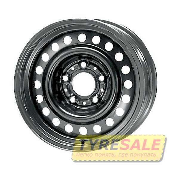 KFZ 9427 B - Интернет магазин шин и дисков по минимальным ценам с доставкой по Украине TyreSale.com.ua