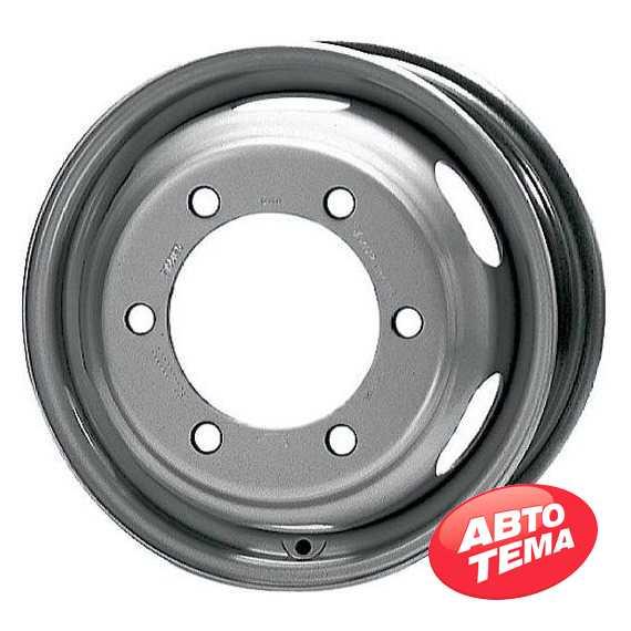 KFZ 9465 S - Интернет магазин шин и дисков по минимальным ценам с доставкой по Украине TyreSale.com.ua