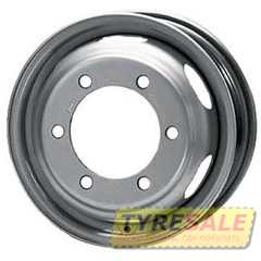 KFZ 9471 Silver - Интернет магазин шин и дисков по минимальным ценам с доставкой по Украине TyreSale.com.ua
