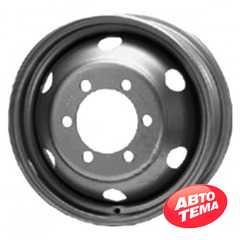 KFZ 9485 - Интернет магазин шин и дисков по минимальным ценам с доставкой по Украине TyreSale.com.ua
