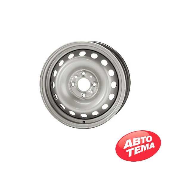 KFZ 9495 S - Интернет магазин шин и дисков по минимальным ценам с доставкой по Украине TyreSale.com.ua