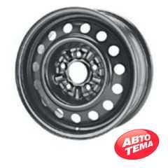 KFZ 9520 - Интернет магазин шин и дисков по минимальным ценам с доставкой по Украине TyreSale.com.ua
