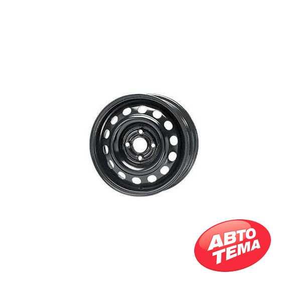 KFZ 9527 - Интернет магазин шин и дисков по минимальным ценам с доставкой по Украине TyreSale.com.ua