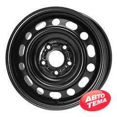 KFZ 9532 - Интернет магазин шин и дисков по минимальным ценам с доставкой по Украине TyreSale.com.ua