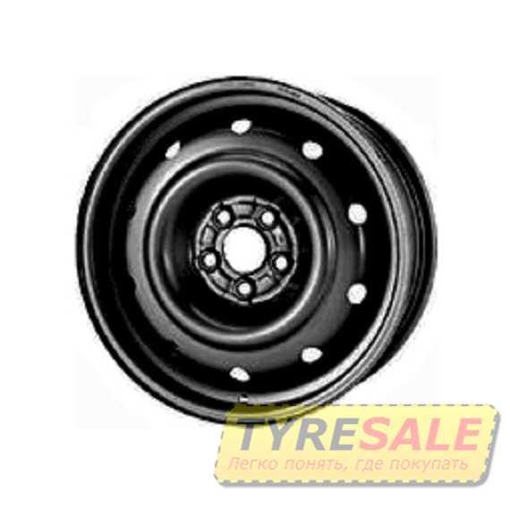 KFZ 9552 B - Интернет магазин шин и дисков по минимальным ценам с доставкой по Украине TyreSale.com.ua