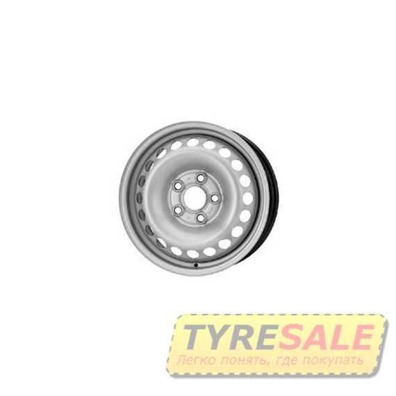 KFZ 9685 S - Интернет магазин шин и дисков по минимальным ценам с доставкой по Украине TyreSale.com.ua