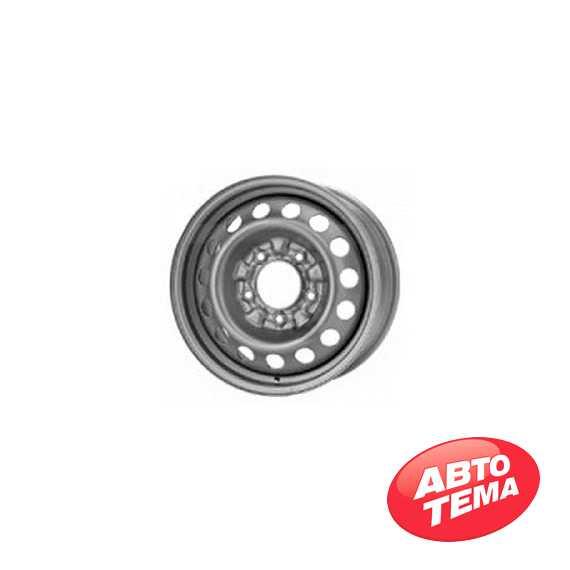 KFZ 9945 S - Интернет магазин шин и дисков по минимальным ценам с доставкой по Украине TyreSale.com.ua