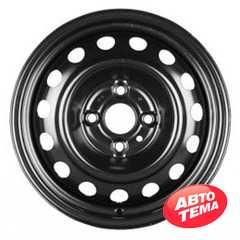 KFZ 9950 - Интернет магазин шин и дисков по минимальным ценам с доставкой по Украине TyreSale.com.ua
