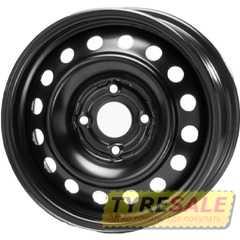 KFZ 9985 Black - Интернет магазин шин и дисков по минимальным ценам с доставкой по Украине TyreSale.com.ua