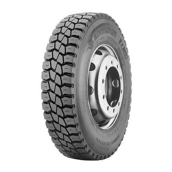 KORMORAN D on/off - Интернет магазин шин и дисков по минимальным ценам с доставкой по Украине TyreSale.com.ua