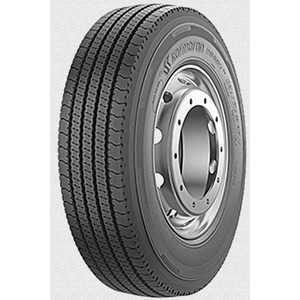 Купить KORMORAN Roads 2F (рулевая) 215/75R17.5 126/124M