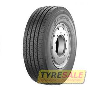 Купить KORMORAN Roads 2T (прицепная) 215/75R17.5 135J