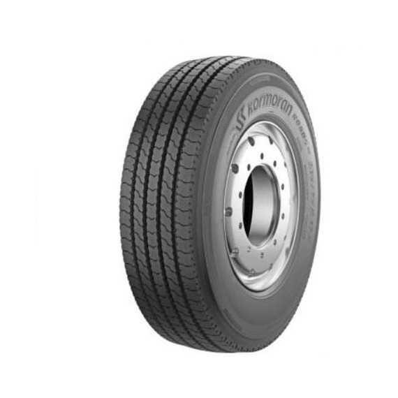 KORMORAN Roads 2T - Интернет магазин шин и дисков по минимальным ценам с доставкой по Украине TyreSale.com.ua