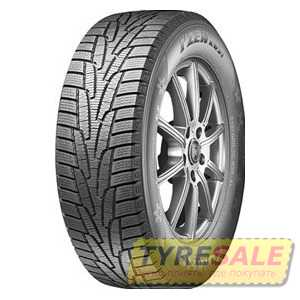Купить Зимняя шина KUMHO I`ZEN KW31 235/70R16 106R