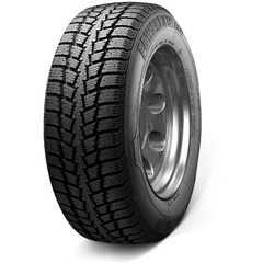 Зимняя шина KUMHO Power Grip KC11 - Интернет магазин шин и дисков по минимальным ценам с доставкой по Украине TyreSale.com.ua