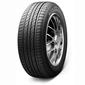 Купить Летняя шина KUMHO Solus KH25 215/55R17 93V