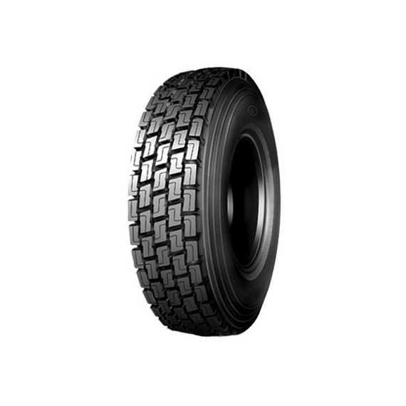 LINGLONG D 905 - Интернет магазин шин и дисков по минимальным ценам с доставкой по Украине TyreSale.com.ua