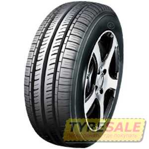 Купить Летняя шина LINGLONG Green-Max EcoTouring 205/50R17 93W