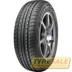 Купить Летняя шина LINGLONG GreenMax HP010 195/50R15 82V