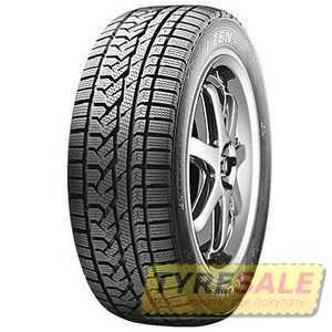 Купить Зимняя шина MARSHAL I Zen RV KC15 215/70R16 100T