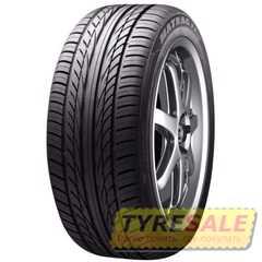 Купить Летняя шина MARSHAL Matrac FX MU11 275/35R18 99Y