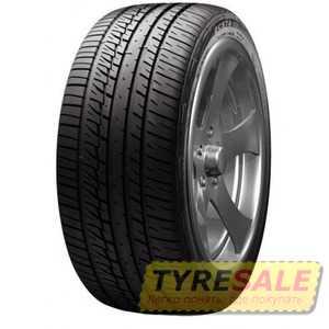 Купить Летняя шина MARSHAL Matrac X3 KL17 255/55R19 111V