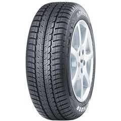 Всесезонная шина MATADOR MP 61 Adhessa M+S - Интернет магазин шин и дисков по минимальным ценам с доставкой по Украине TyreSale.com.ua