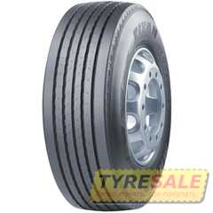 MATADOR TH1 Titan - Интернет магазин шин и дисков по минимальным ценам с доставкой по Украине TyreSale.com.ua