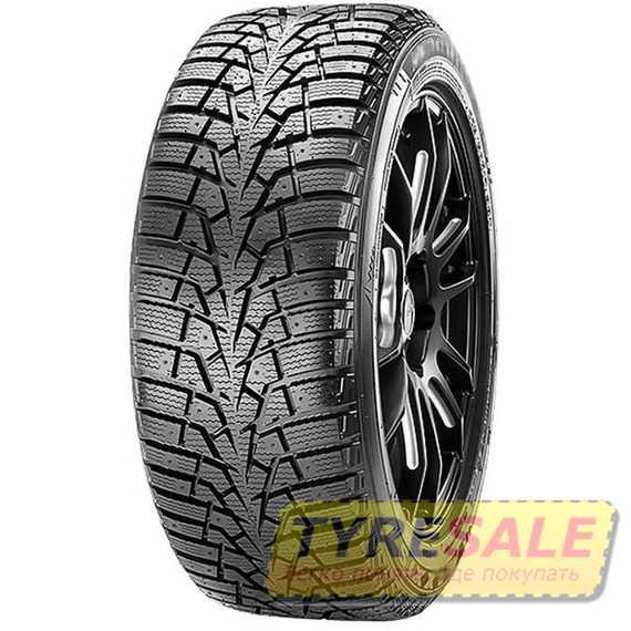 Купить Зимняя шина MAXXIS Arctictrekker NP3 205/55R16 91T (Шип)