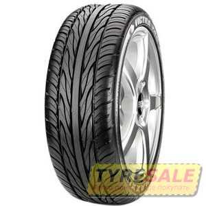 Купить Летняя шина MAXXIS MA-Z4S Victra 235/60R18 107W