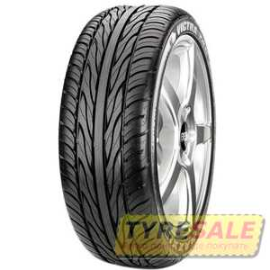 Купить Летняя шина MAXXIS MA-Z4S Victra 255/55R18 109W