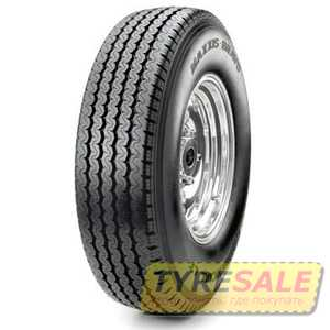 Купить Всесезонная шина MAXXIS UE-168 Bravo 215/70R15C 109R