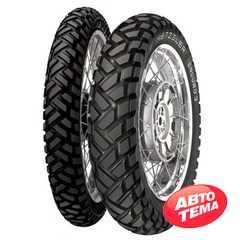METZELER Enduro 3 Sahara - Интернет магазин шин и дисков по минимальным ценам с доставкой по Украине TyreSale.com.ua