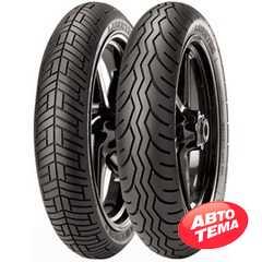 METZELER Lasertec - Интернет магазин шин и дисков по минимальным ценам с доставкой по Украине TyreSale.com.ua