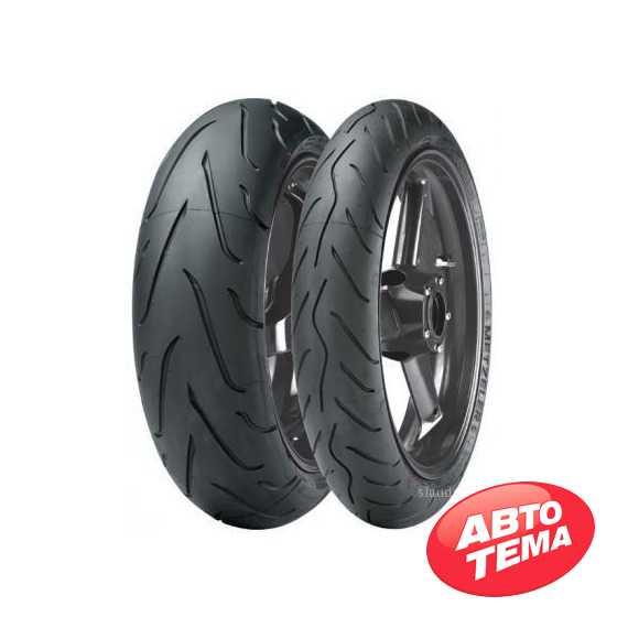 METZELER Sportec M3 - Интернет магазин шин и дисков по минимальным ценам с доставкой по Украине TyreSale.com.ua
